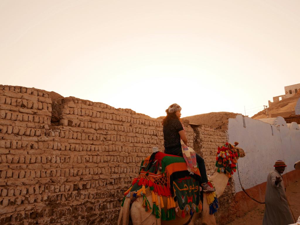 撒哈拉沙漠 11.jpg