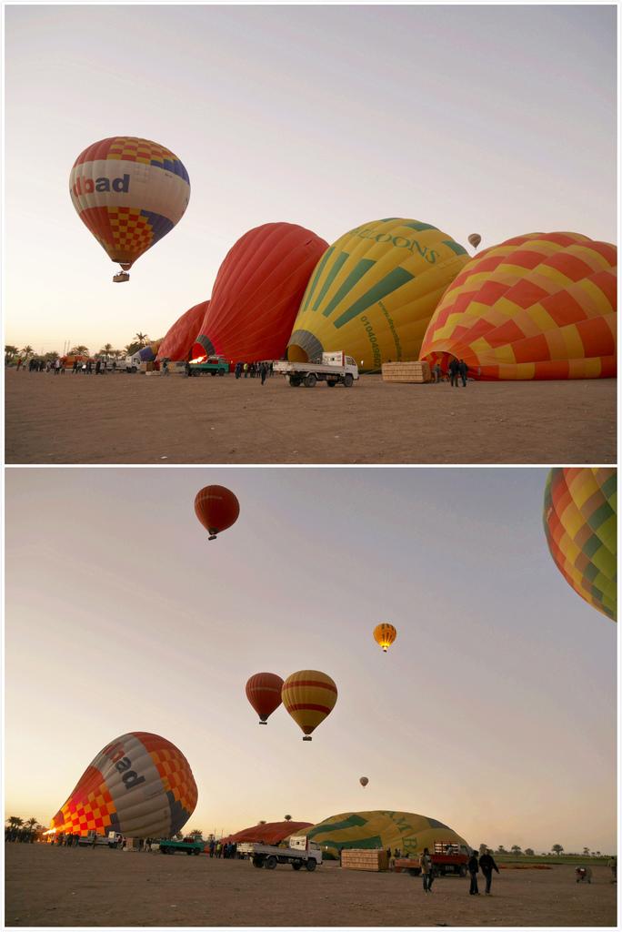 路克索-熱氣球 03.jpg