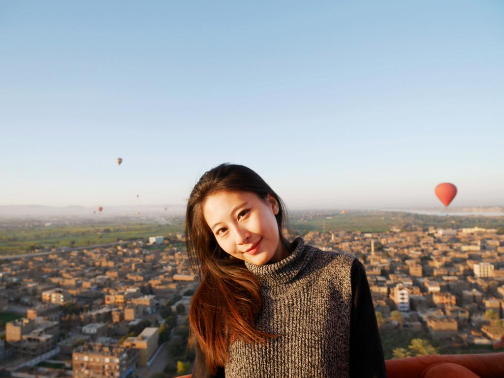 路克索-熱氣球 06.jpg
