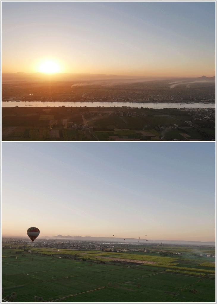 路克索-熱氣球 04.jpg