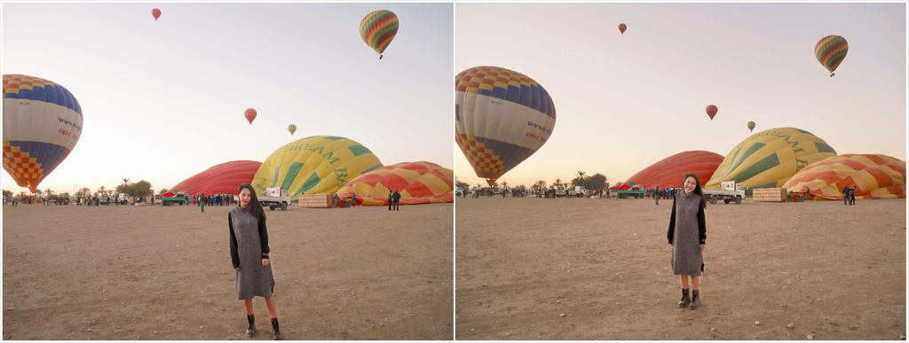 路克索-熱氣球 07.jpg