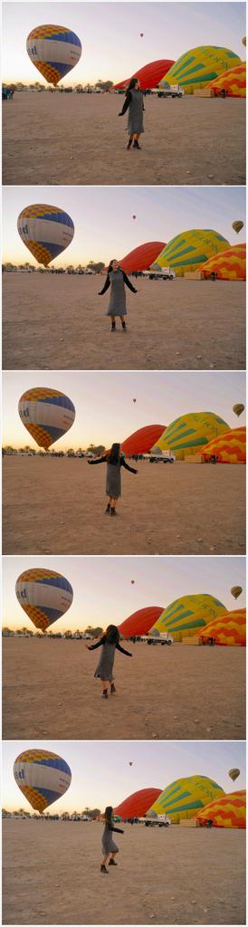 路克索-熱氣球 01.jpg