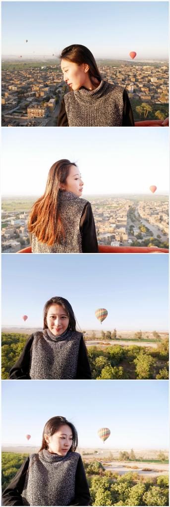 路克索-熱氣球 10.jpg