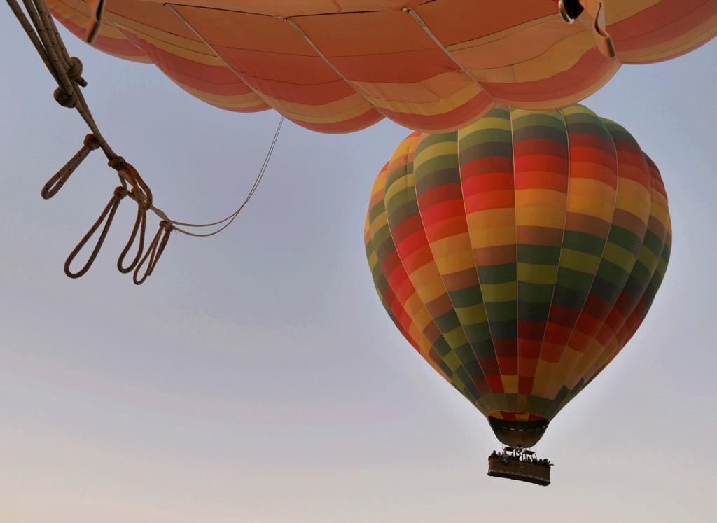 路克索-熱氣球 11.jpg