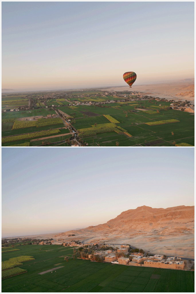 路克索-熱氣球 12.jpg