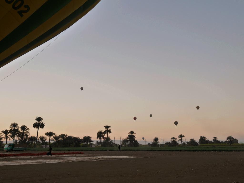 路克索-熱氣球 09.jpg
