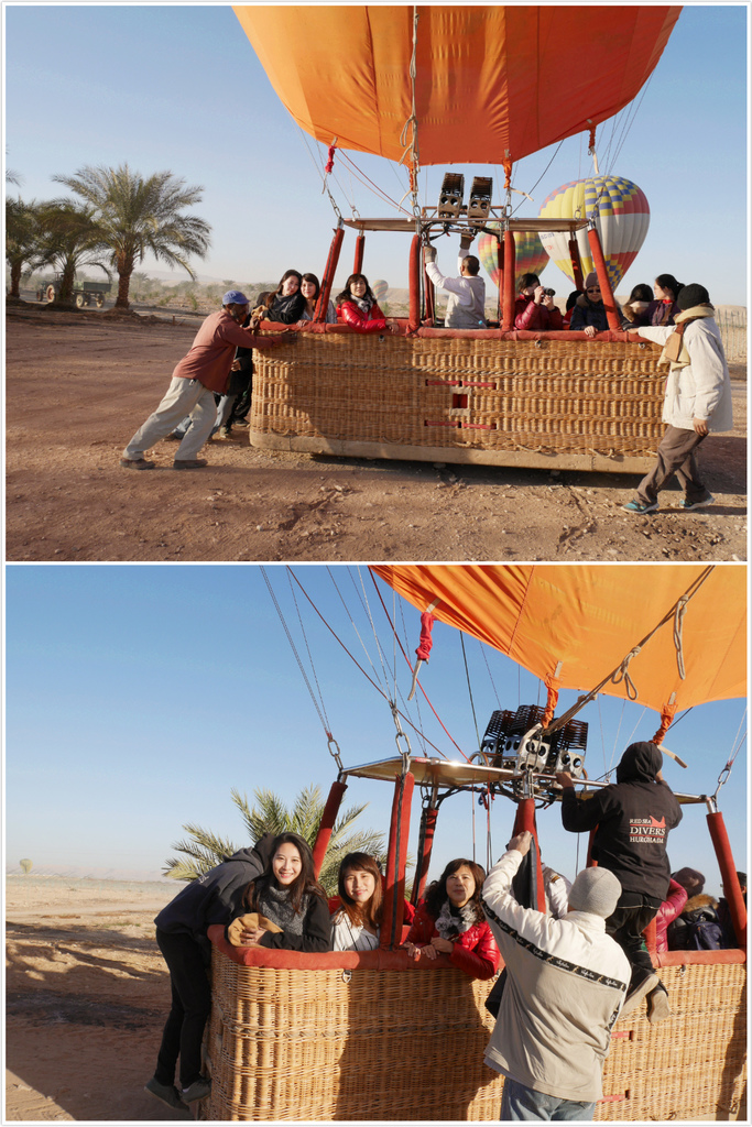 路克索-熱氣球 16.jpg