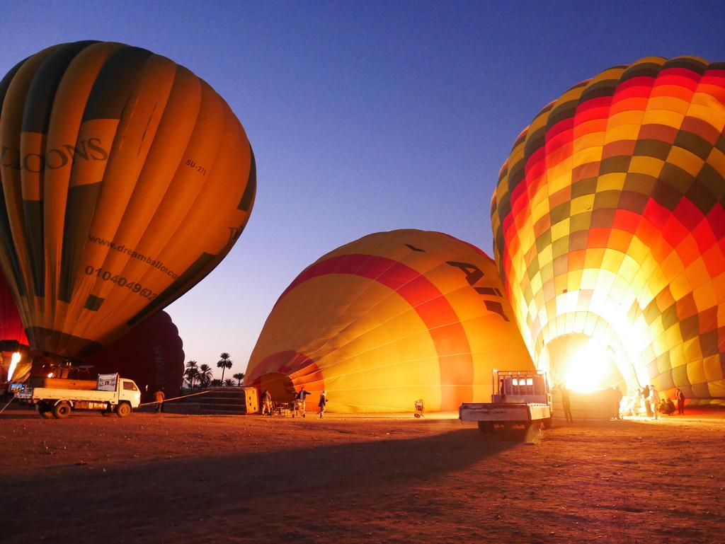 路克索-熱氣球 08.JPG