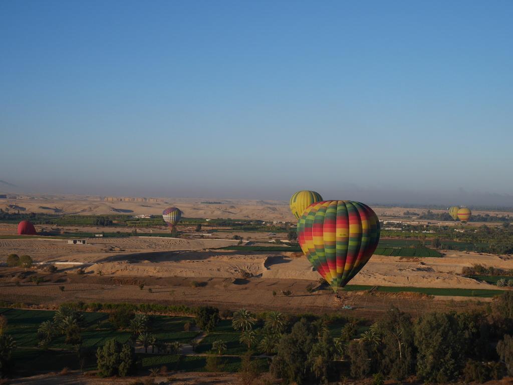 路克索-熱氣球 23.JPG