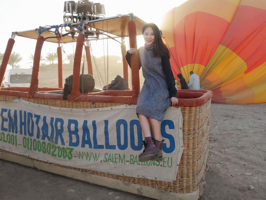 路克索-熱氣球 28.jpg