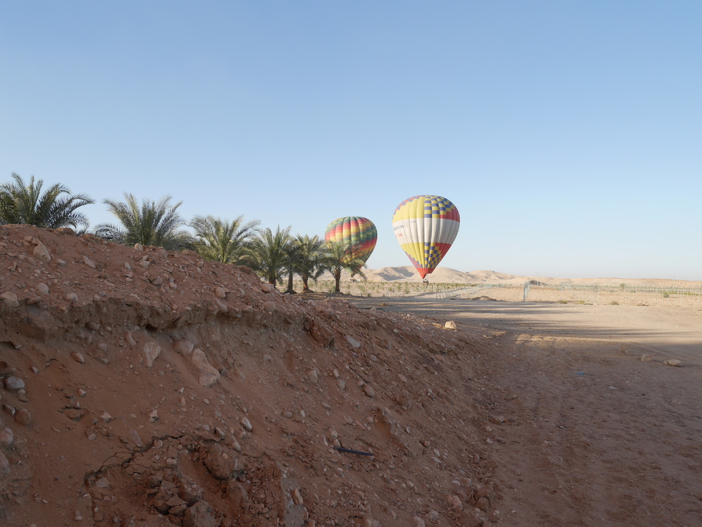 路克索-熱氣球 27.JPG