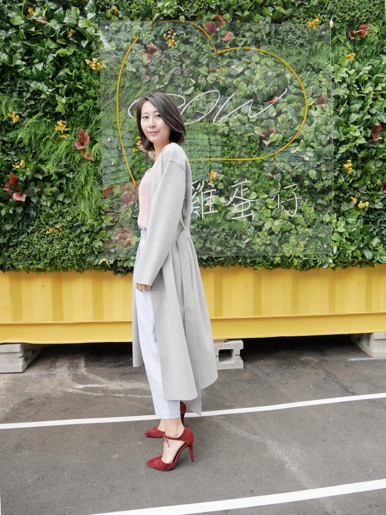 FM小紅鞋_03.jpg
