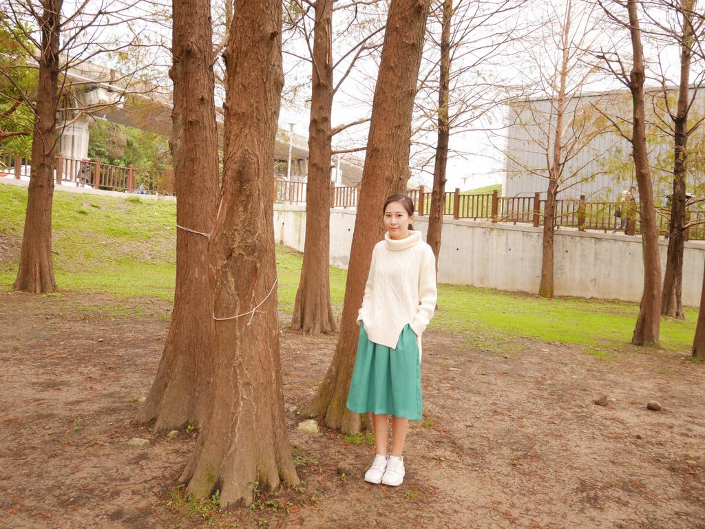大湖公園 03.jpg