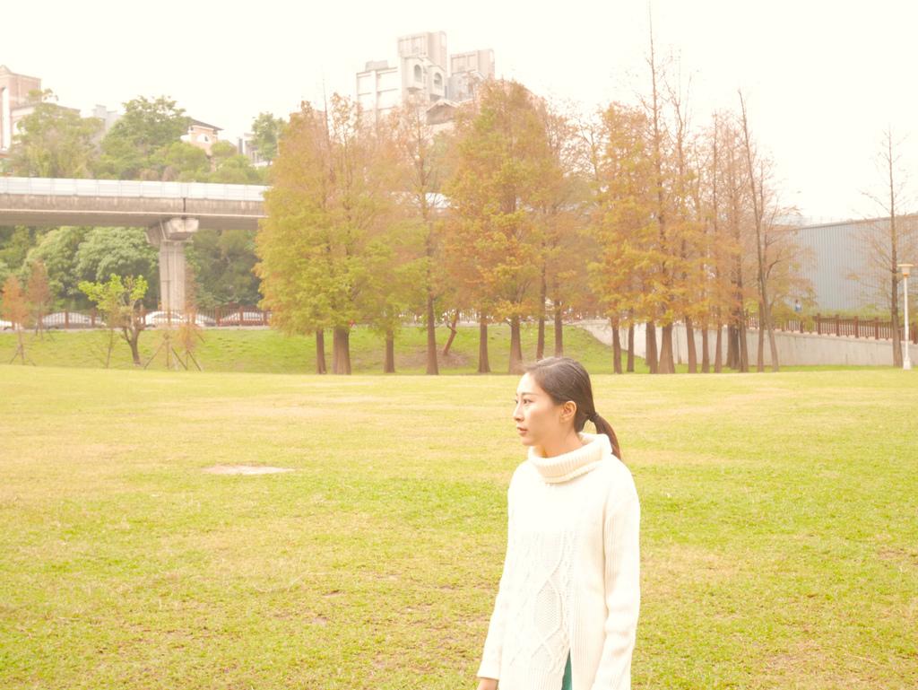 大湖公園 08.jpg