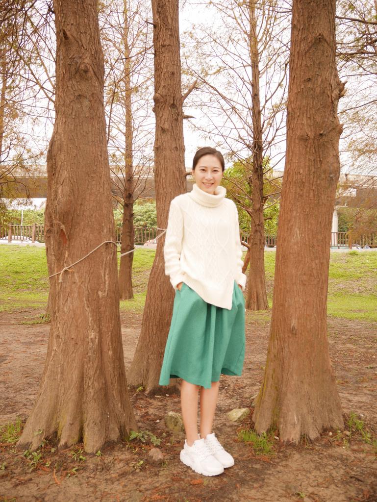 大湖公園 05.jpg