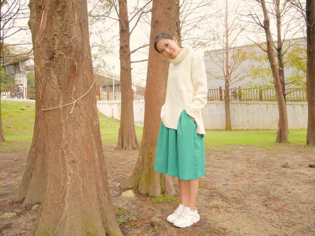 大湖公園FB.jpg
