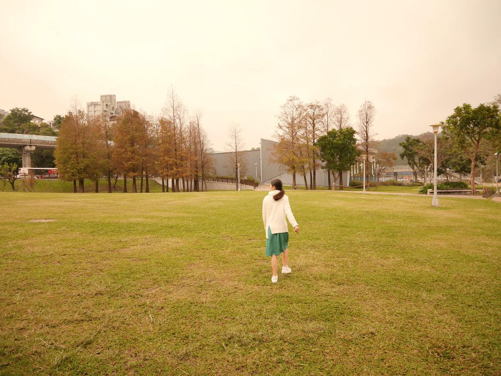 大湖公園 17.jpg