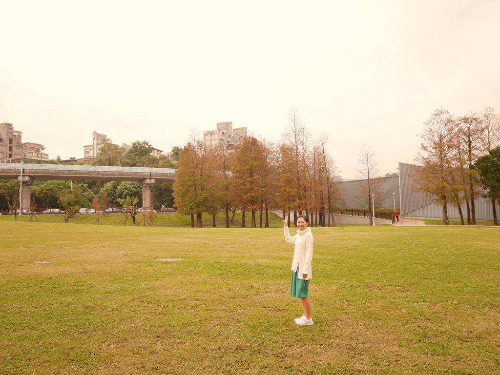 大湖公園 15.jpg