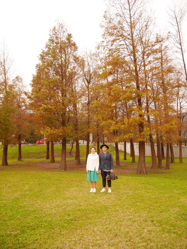 大湖公園 07.jpg