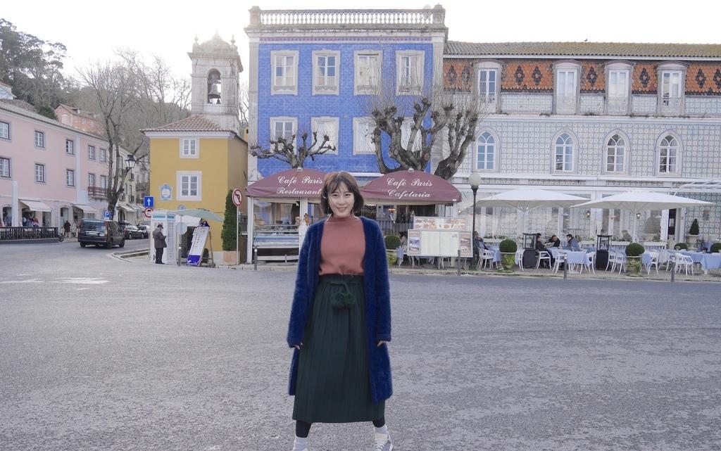 葡萄牙 07