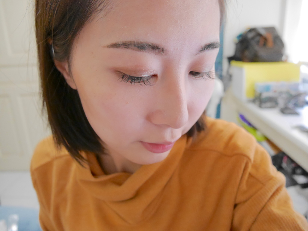 飄眉 03