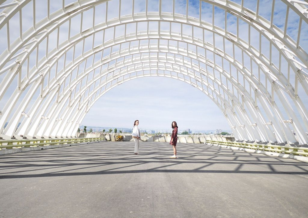禾豐橋2.jpg