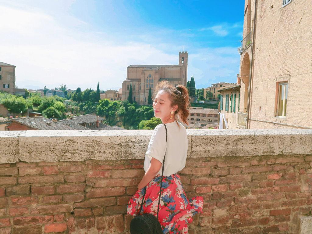 西恩納 (Siena)