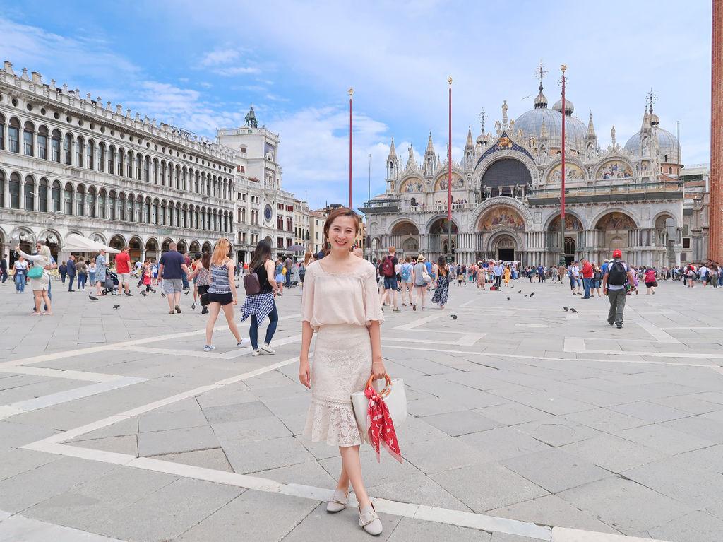 威尼斯(英:Venice %2F義:Venezia)