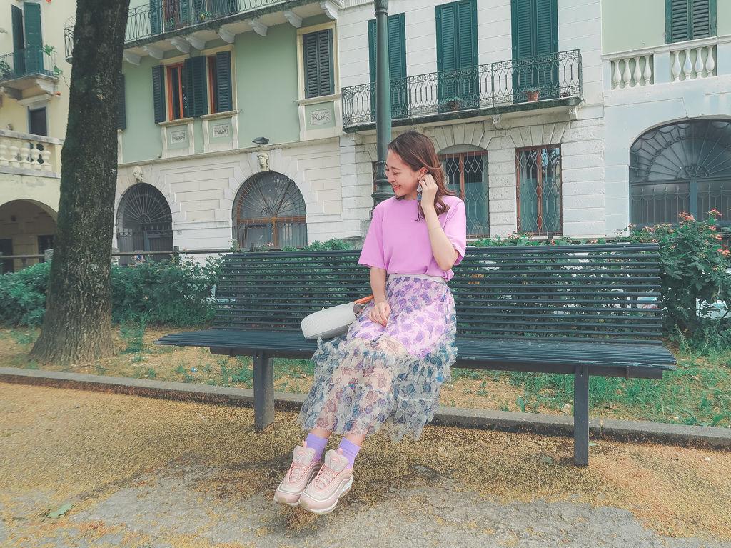 維洛納 (Verona)IMG_6613