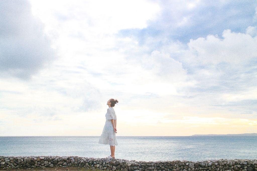 砂島03.JPG