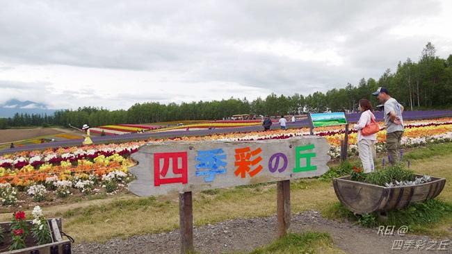 P1070041.JPG