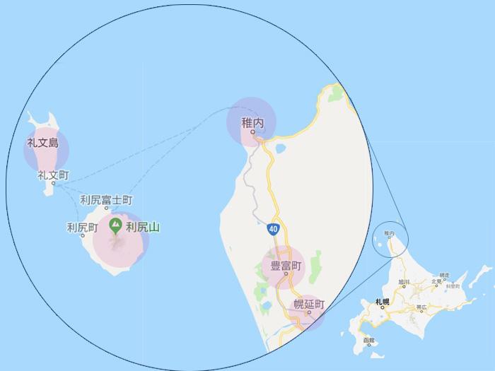 map0925.jpg
