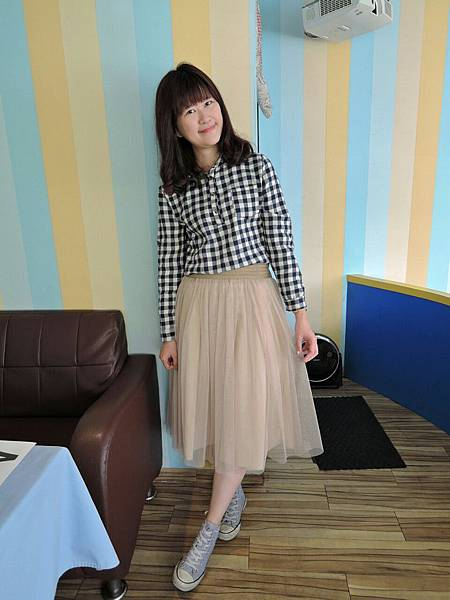 紗裙01.jpg