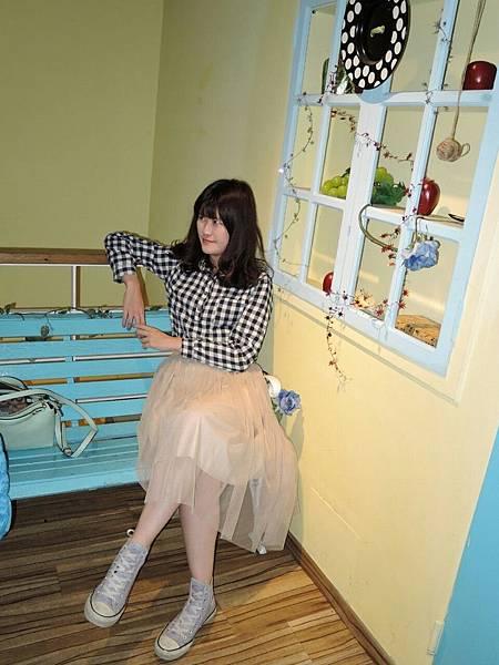 紗裙02.jpg