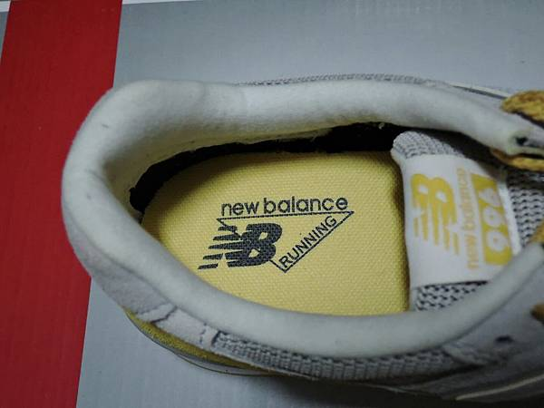 New Balance03.JPG