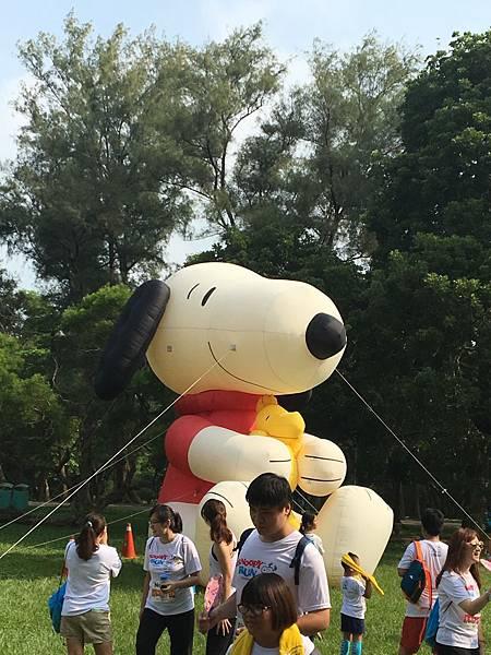 Snoopy Run 12.jpg