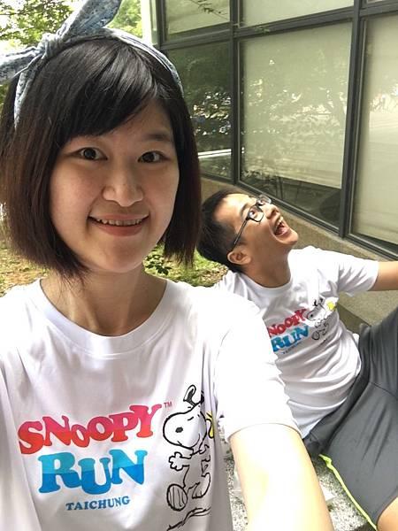 Snoopy Run 02.jpg