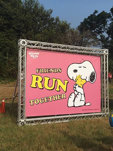 Snoopy Run 07.jpg