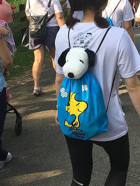 Snoopy Run 08.jpg