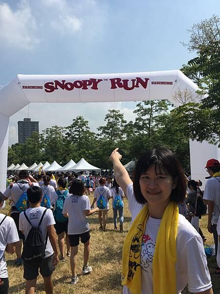 Snoopy Run 18.jpg