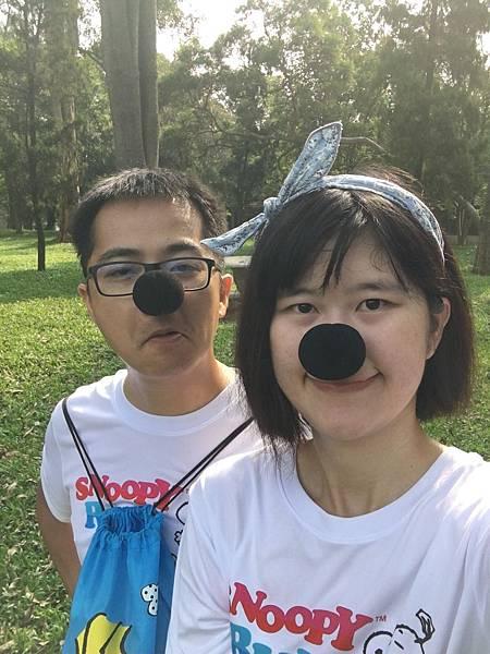 Snoopy Run 09.jpg