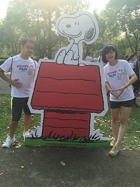 Snoopy Run 01.jpg