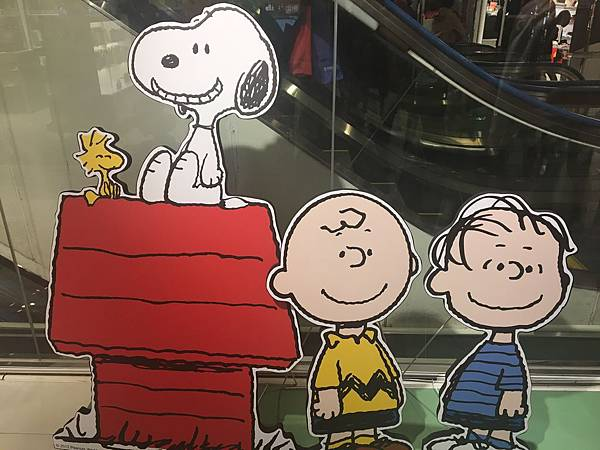 peanuts成人服飾01.JPG