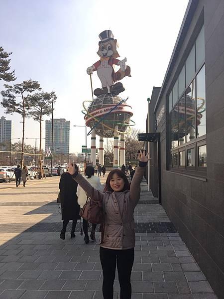 安妞首爾11.jpg