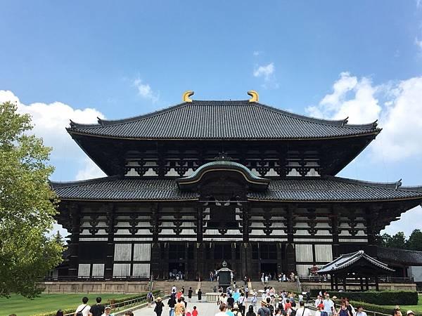 日本蜜月DAY2-13.jpg