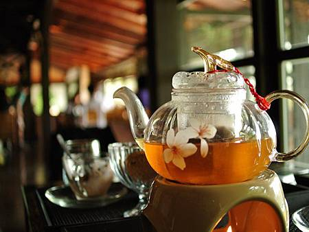 小六茶舖茶壺DSC_2901.jpg