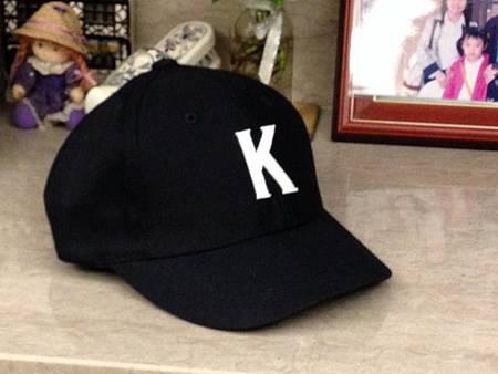 Kano帽IMG_0877.jpg