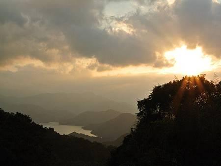 千島湖DSC_2985縮小