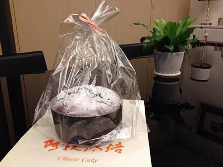 阿段蛋糕IMG_1135 縮小.jpg