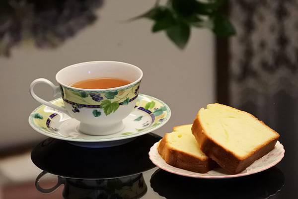 紅茶與蛋糕DSC_3056 縮小.jpg